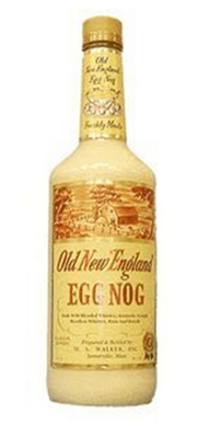 Amazon.com Old New England Egg Nog 30@ 750ML Grocery & Gourmet Food - Google C_2012-12-18_13-19-08