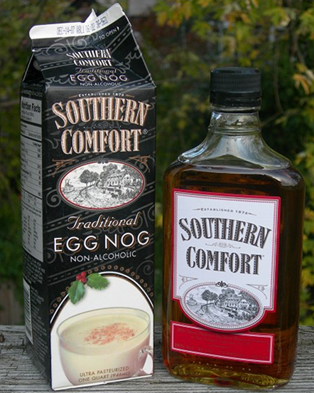 X-Entertainment Egg Nog from a Moose Mug. YES. - Google Chrome_2012-12-18_13-28-40