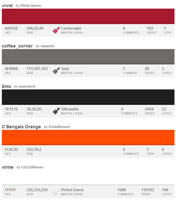 Palette Tampa Bay Buccaneers COLOURlovers - Google Chrome_2013-01-03_12-59-08