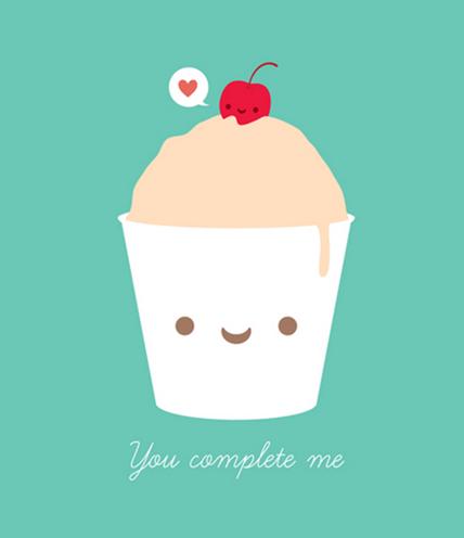 30 Very Romantic Valentine's Day Designs