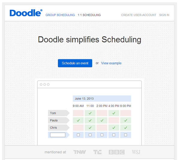 Doodle easy scheduling - Google Chrome_2013-06-06_07-52-45