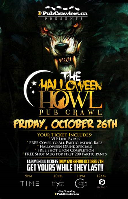 The Halloween Howl Poster on Behance - Google Chrome_2013-10-16_12-13-22-Optimized