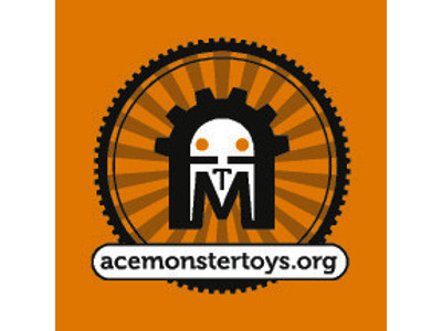 image22acemonstertoys