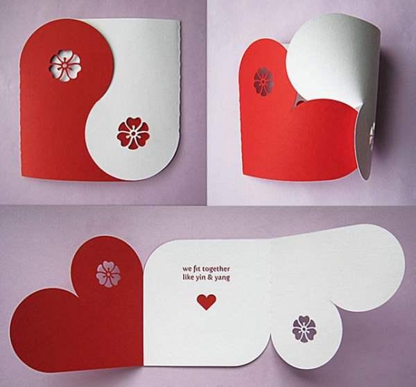 25 Creative Greeting Cards