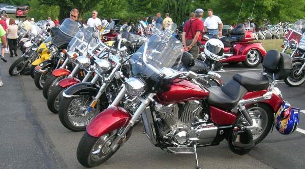 Motorcycles Flickr - Photo Sharing! - Google Chrome_2014-05-19_10-49-00