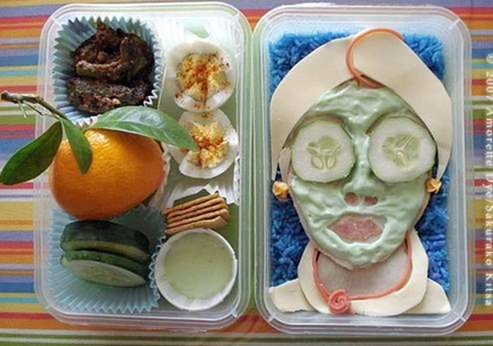 spa bento Flickr - Photo Sharing! - Google Chrome_2014-05-19_10-49-40