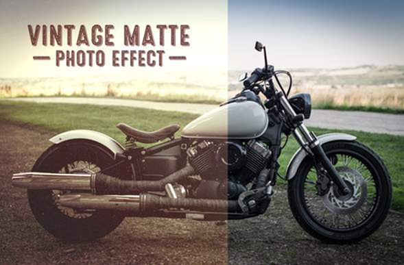 How To Create a Washed Out Vintage Matte Photo Effect - Google Chrome_2014-07-30_15-21-59