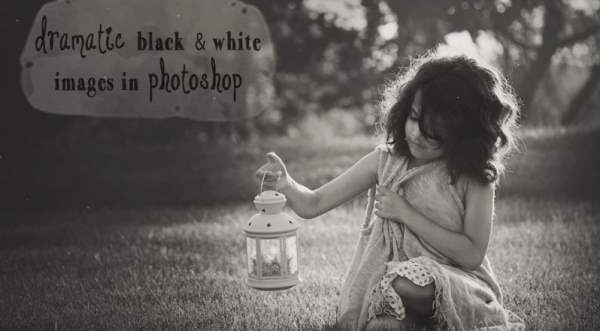 Photoshop Tutorial How to Edit Dramatic Black and White Images Amanda's Photos_2014-07-30_15-13-36