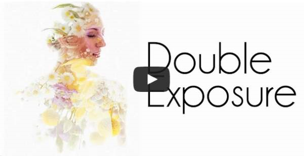 Tutorial How to Create Double-Exposures in Photoshop - Google Chrome_2014-07-30_14-47-00